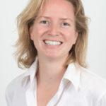 Marieke van Erp