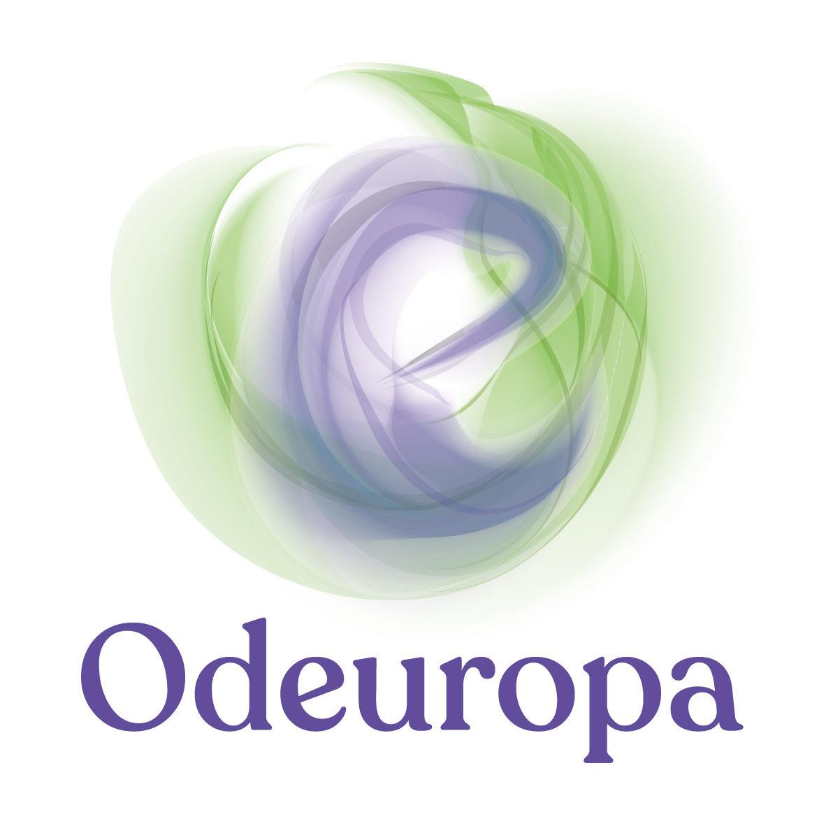 Odeuropa