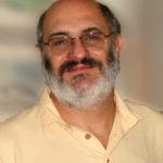 Daniel Schwabe