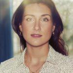 Victoria-Anne Michel